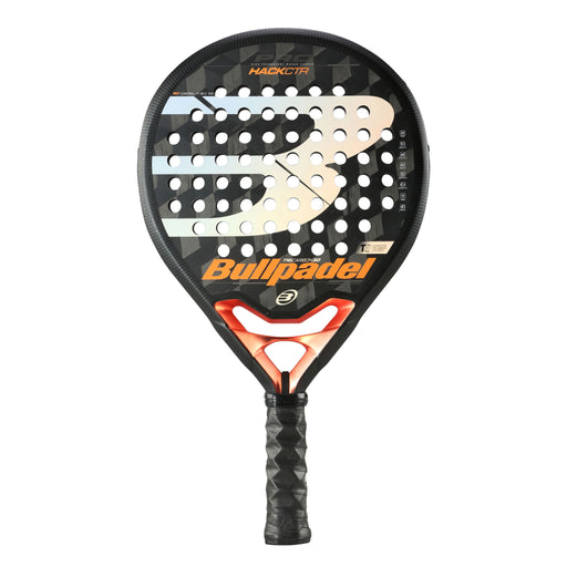 Bullpadel Hack Control 2020