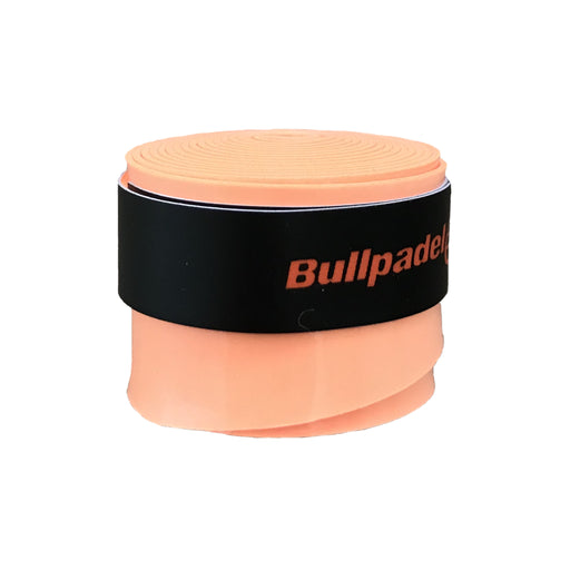 Bullpadel Overgrip orange