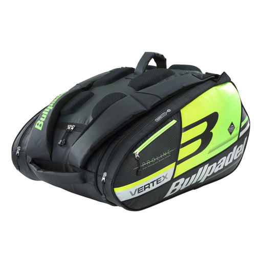 Bullpadel Vertex Bag 2019