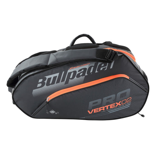 Bullpadel Vertex Bag 2020