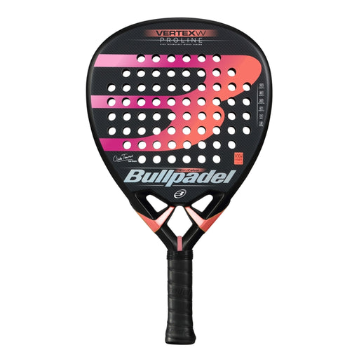 Bullpadel Vertex W 2019