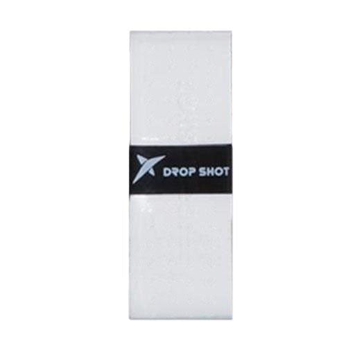 Drop Shot Overgrip Competition Pro
