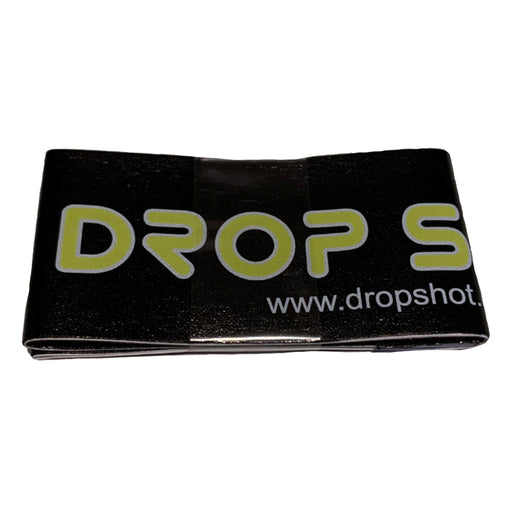 Drop Shot Protector Tape svart