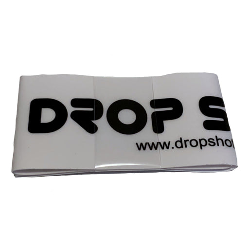 Drop Shot Protector Tape transparent