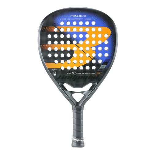 Bullpadel Hack JR 2021