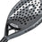 Head Graphene 360 Alpha Elite