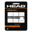 Head Xtreme Soft 3-pack vit
