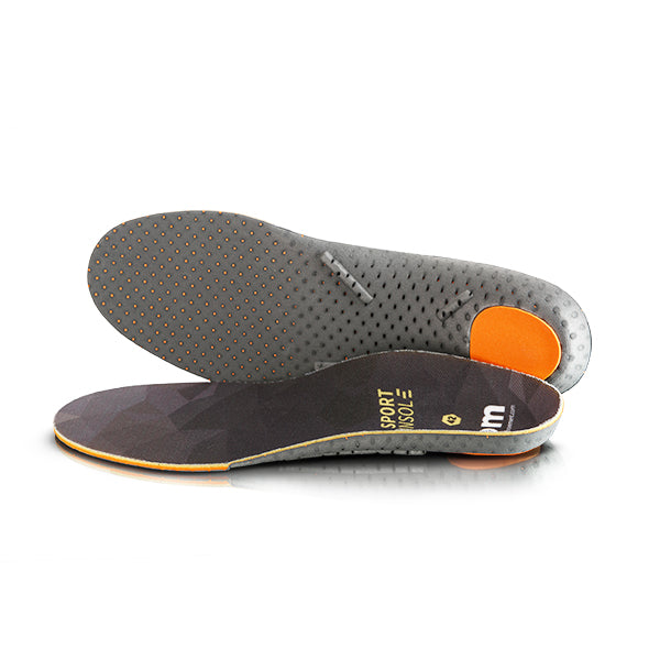 Ortho Movement Sport Insole