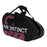 Vibor-A Racket Bag Club rosa