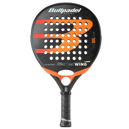 Bullpadel Wing Avant 2021