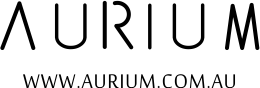 Aurium Boutique - Cocktail & Formal Dresses