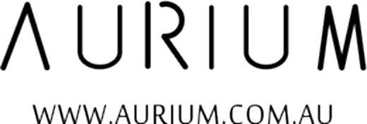 Aurium Boutique - Online Cocktail and Formal Dresses