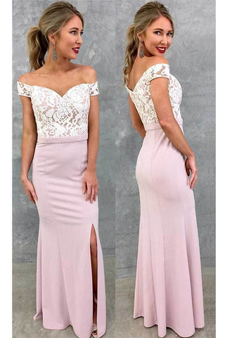 products/AuriumBoutique-Cassandra-BlushPink-off-the-shoulder-formal-dress_459.jpg