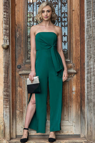 products/AuriumBoutique-GreenFormalJumpsuit-WithSplits.jpg