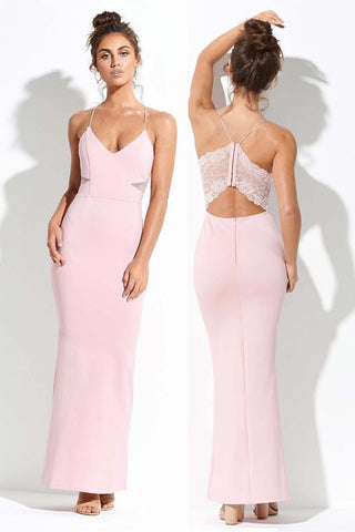 products/AuriumBoutique-MissHolly-Brisk-Pink-Lace-Backless-Formal-Mermaid-Dress_592.jpg