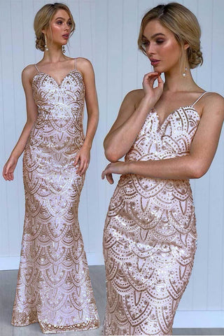 products/AuriumBoutique-RoseGoldSequin-Formal-Backless-Dress_976.jpg