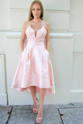 products/aurium-azure-blush-dress-front_428.jpg