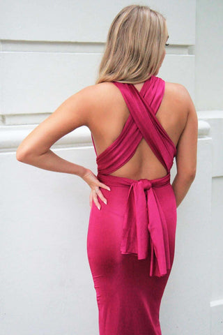products/aurium-boutique-alexa-multiway-magenta-formal-dress-backzoom_557.jpg
