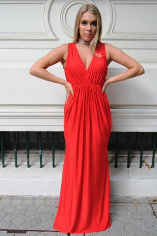 products/aurium-boutique-bariano-scarlett-red-formal-dress_349.jpg