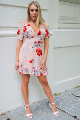 products/aurium-boutique-belle-floral-dress-front_507.jpg