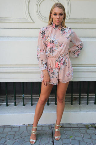 products/aurium-boutique-enchanted-floral-playsuit-front_987.jpg