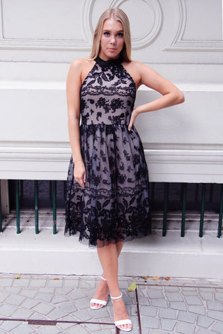 products/aurium-boutique-lucia-black-a-line-dress_302.jpg