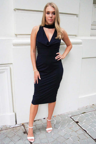 products/aurium-boutique-lumier-lyra-choker-navy-midi-dress-front_252.jpg