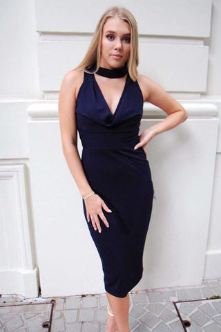 products/aurium-boutique-lumier-lyra-choker-navy-midi-dress_940.jpg