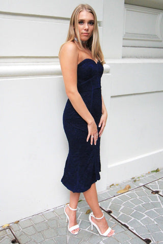 products/aurium-boutique-lumierbybariano-larissa-strapless-navy-dress-front_167.jpg
