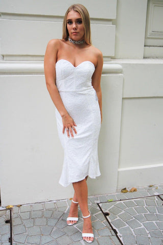 products/aurium-boutique-lumierbybariano-larissa-strapless-white-dress_240.jpg