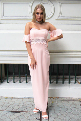 products/aurium-boutique-lumierbybariano-nevertoofar-blush-formal-dress_835.jpg