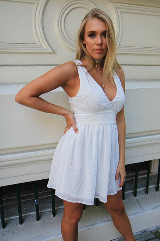 products/aurium-boutique-marilyn-white-dress-front_602.jpg