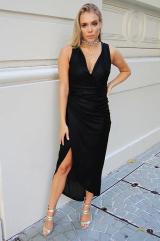 products/aurium-boutique-parisian-nights-black-dress-front_364.jpg