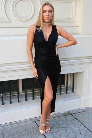products/aurium-boutique-parisian-nights-black-dress_819.jpg