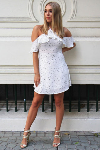 products/aurium-boutique-pepper-polka-dot-dress-front_747.jpg