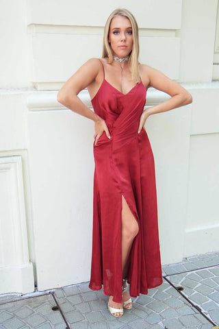 products/aurium-boutique-spellbound-wine-formal-dress_536.jpg