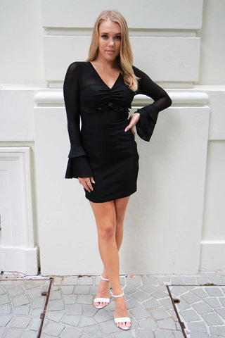 products/aurium-boutique-valerie-longsleeved-black-dress-front_210.jpg