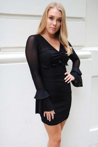 products/aurium-boutique-valerie-longsleeved-black-dress-zoom_254.jpg