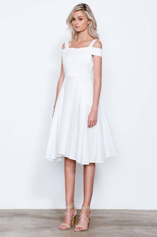 products/aurium-elliatt-verve-aline-dress-white-side_1_212.jpg