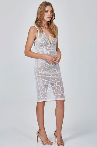 products/aurium-gracewillowthelabel-toniplungedress-front_1_688.jpg