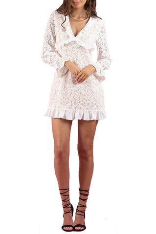products/aurium-victoria-lace-sleeved-dress-thumb_257.jpg