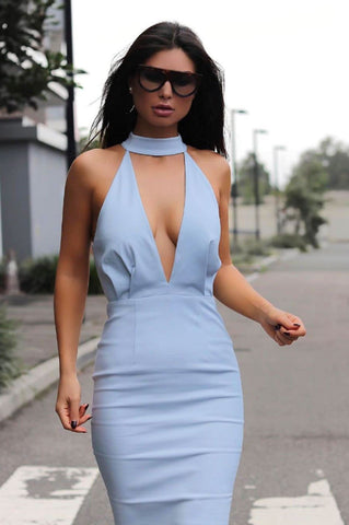 products/ellezeitoune-zara-blue-dress-tulincoban_650.jpg