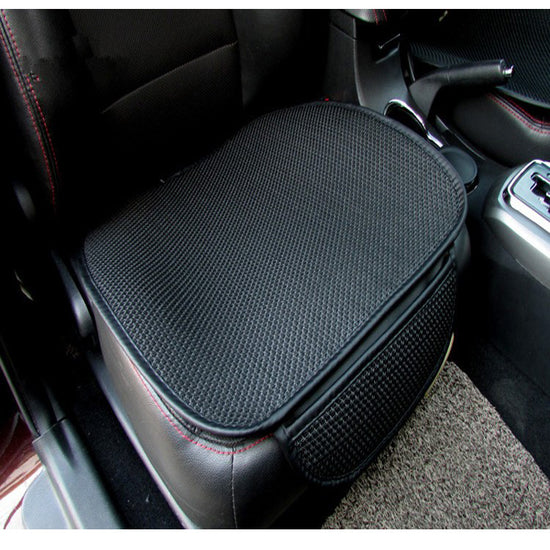 Summer Car Seat Cushion Piece Set High Quality Seating