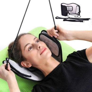 NECKHEAL Cervical Traction Cradle - NovaShop365 ™