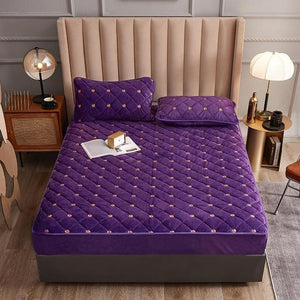 Premium Bed Cover - NovaShop365 ™
