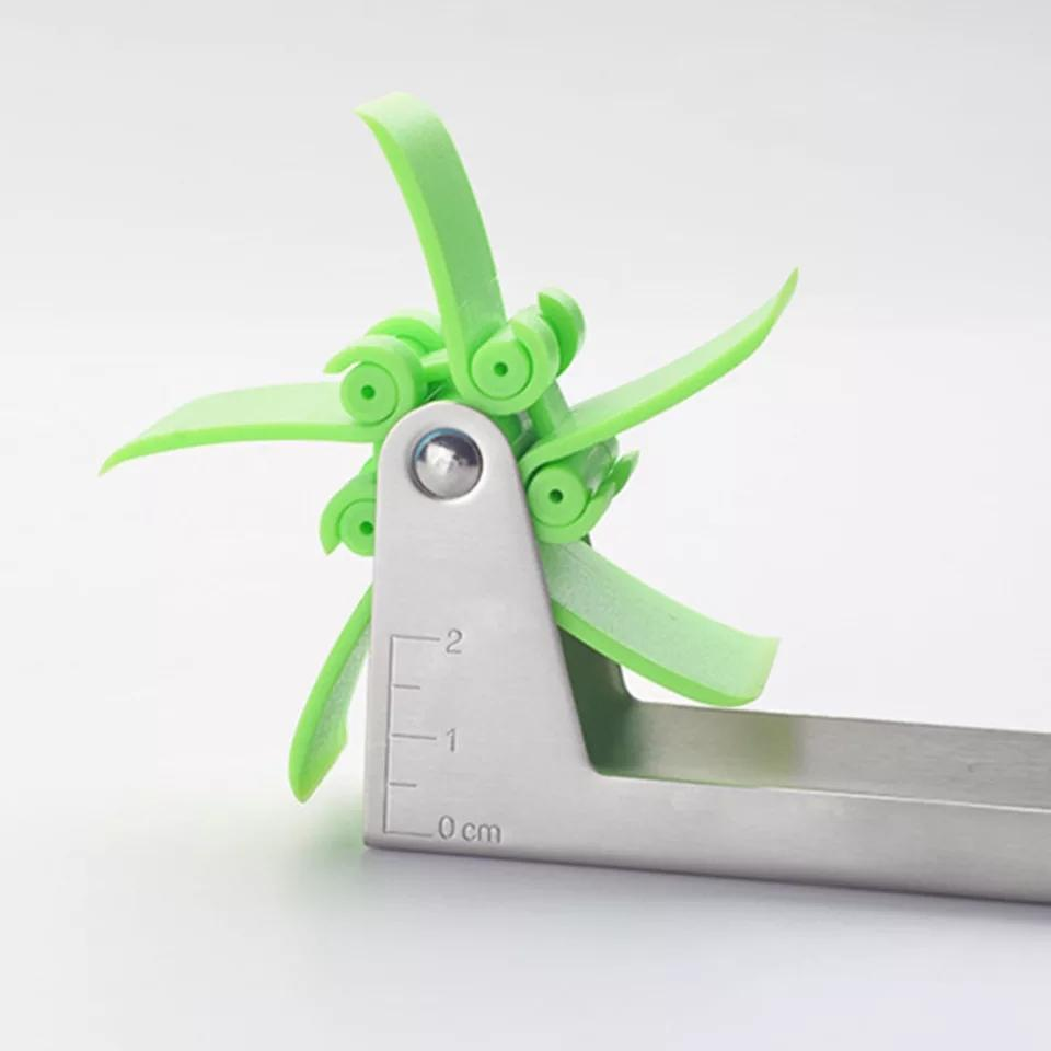 Windmill Watermelon Slicer - NovaShop365 ™