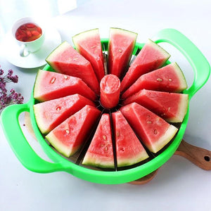 Yummy Watermelon Slicer - NovaShop365 ™