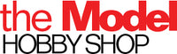The Model Hobby Shop