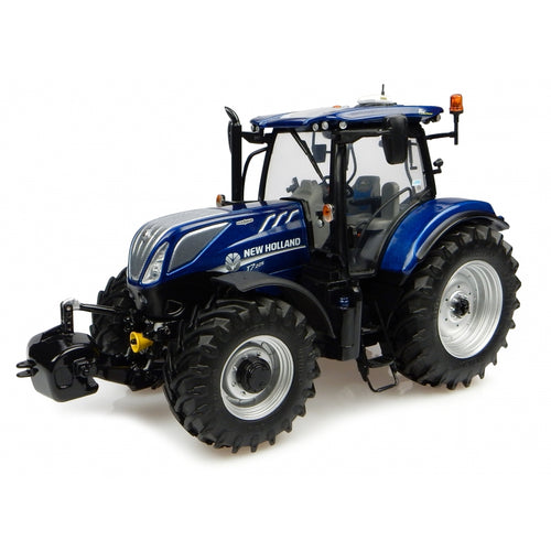 Universal Hobbies 1/32  New Holland T7.225