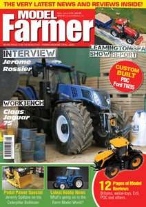 Model Farmer Issue No. 46 May June 2018 - Digital Edition